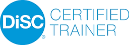 DISC Certified Trainer.png