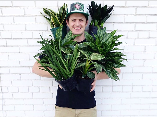 Tanner the Planter Image.png