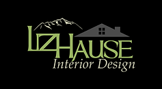 Liz Hause Interior Design, New London, NH