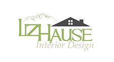 Liz Hause Interior Design, New London New Hampshire
