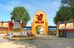walibi-holland-mega-coaster-770x508.jpg