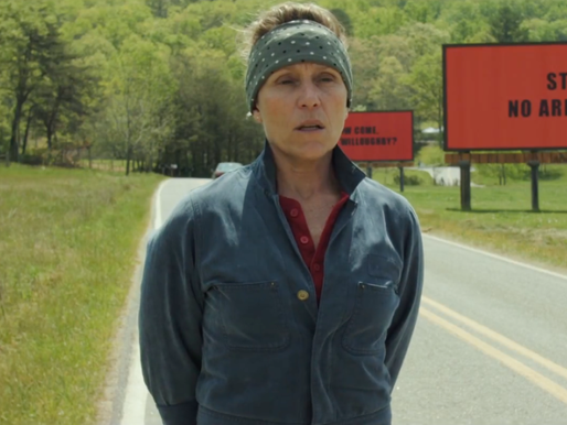 Looking for a film with a gritty female lead? Here's five