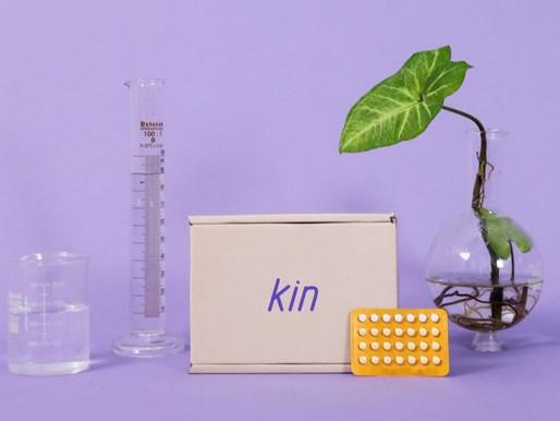 REVIEW: Kin Fertility