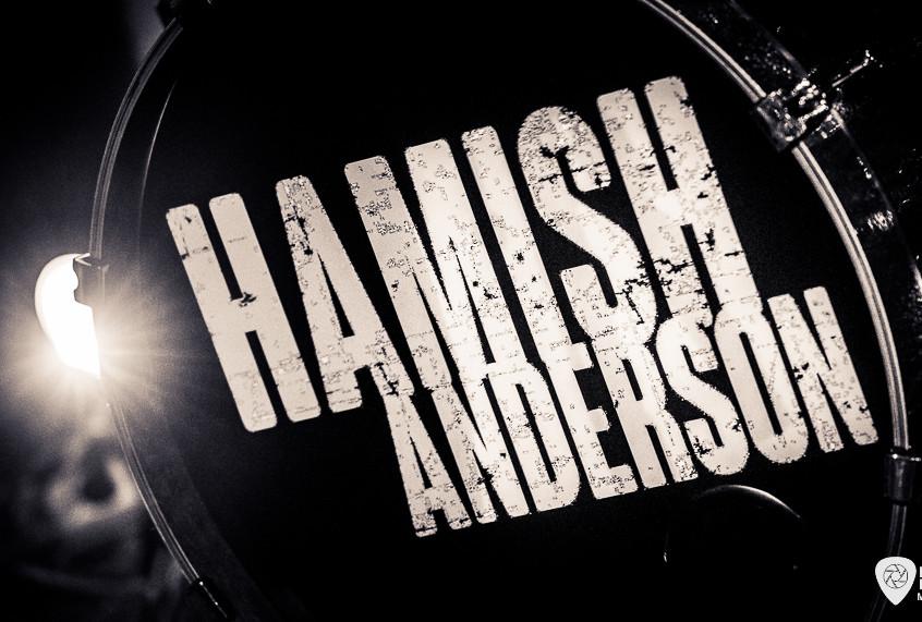 20191001_Hamish Anderson_DZ_06