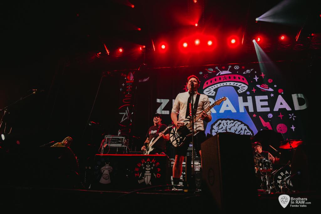 20200114- zebrahead - lotto arena - 7