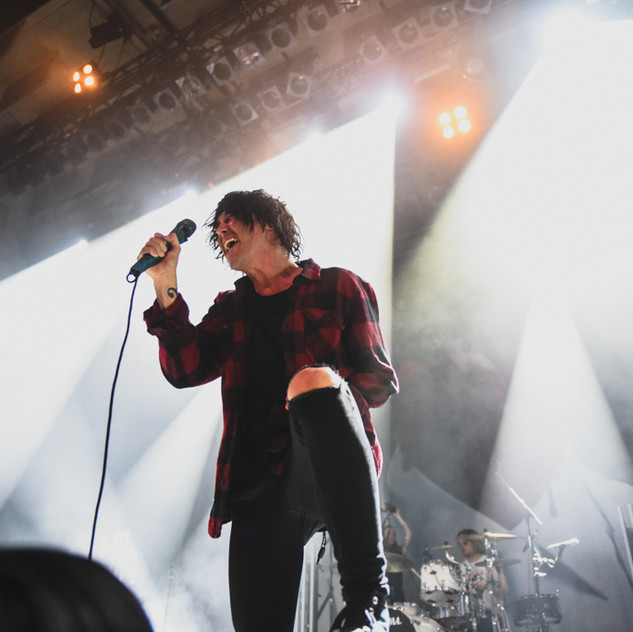 20191113-Sleeping with sirens -DSC_3223.