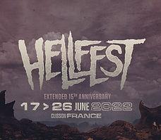 Hellfest2022.jpg