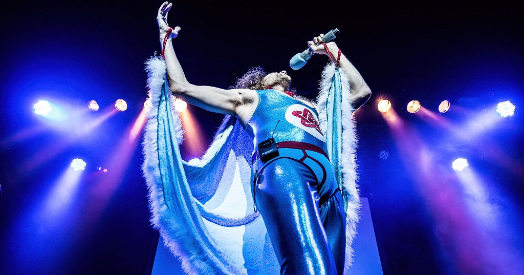 NinjaSexParty_170219_Feature
