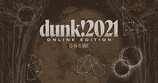 dunk!2021_online edition_banner.jpg