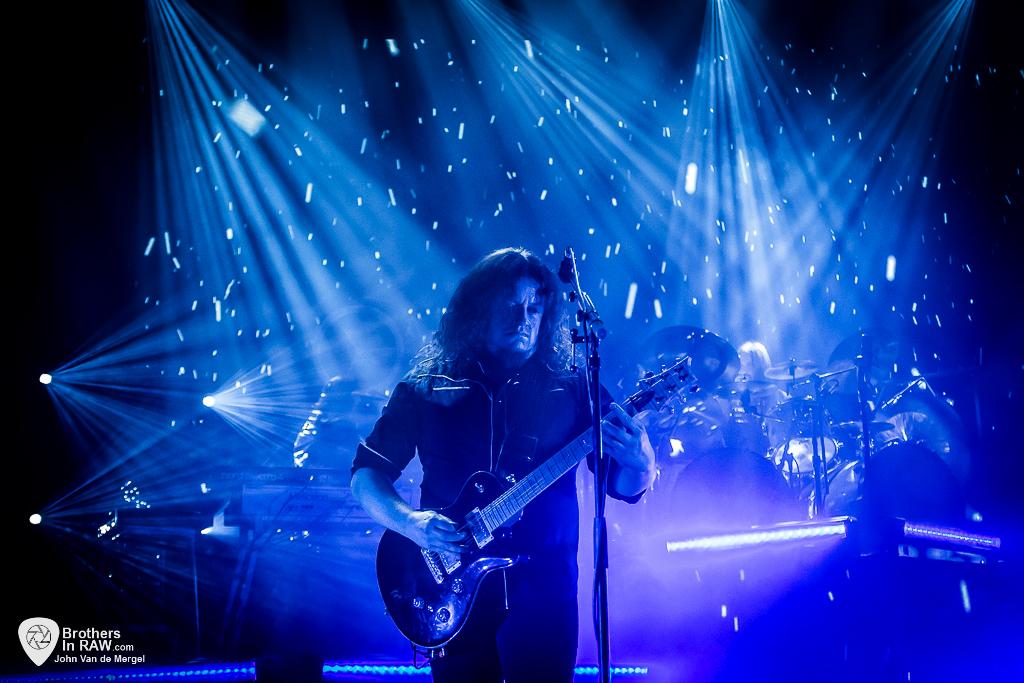 20191106_Opeth_07