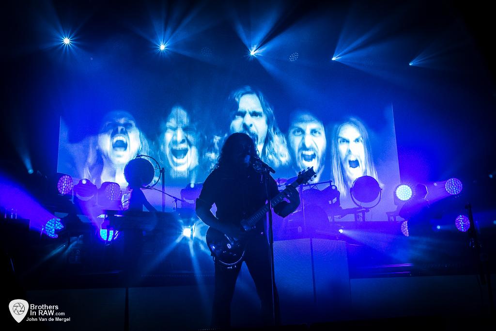 20191106_Opeth_03