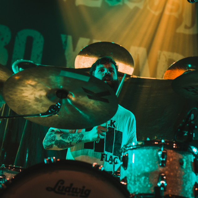 20191218- The Afterpartees- DSC_0978