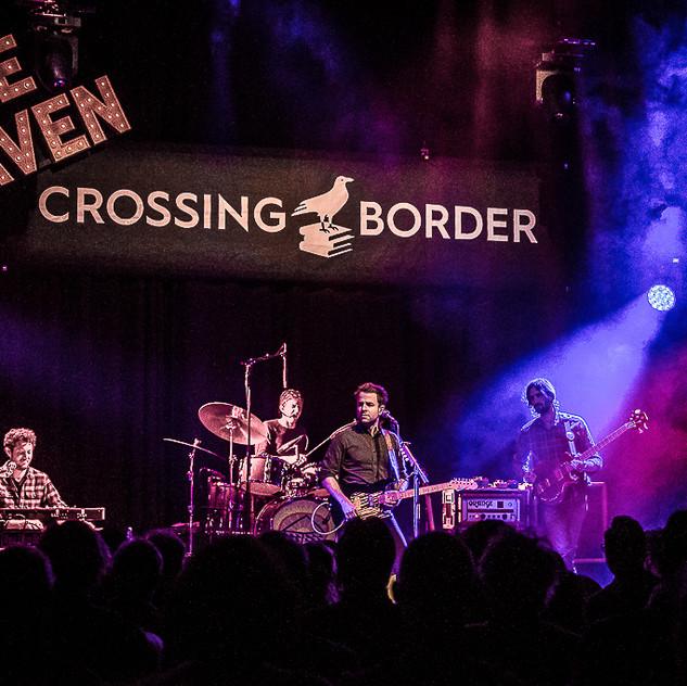 CrossingBorderFestival_DenHaag_201911020