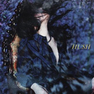 Albums | Slow Crush, Hush