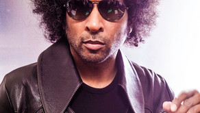 Sounds   The Lord & William Duvall, We Who Walk in Light