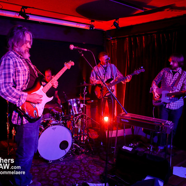 Ethan Jones_ The black Eyed Dogs (UK)-54