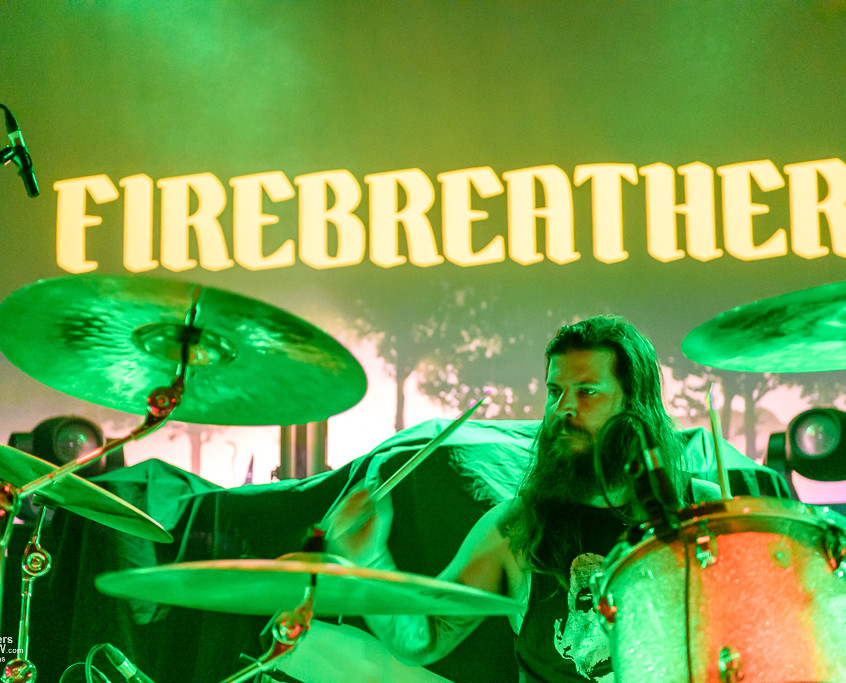 20191002_Firebreather_Magasin_4_2