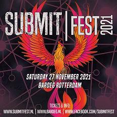 Submit Fest 2021.jpg