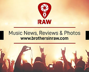 BIR_Facebook_cover2020.jpg