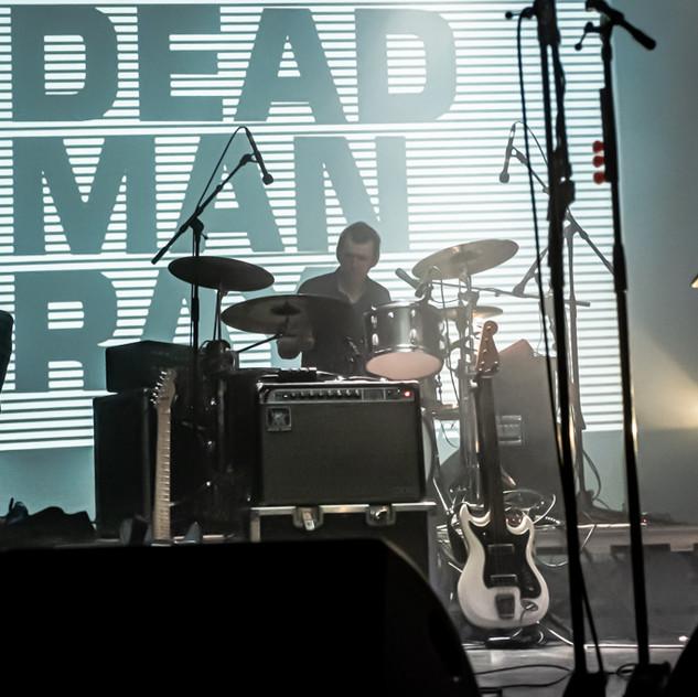 2019.11.01 Dead Man Ray BIR.jpg-8146