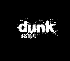 Dunk!.png