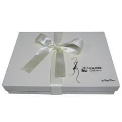 Box 15-025.jpg
