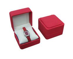 Box-watch.jpg