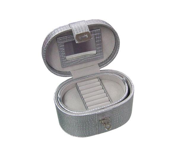 Silver-box-2.jpg