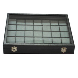 Box00000.jpg
