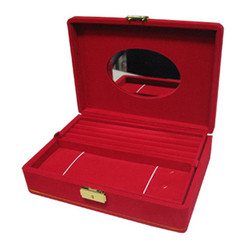 GB Jewelry boxes GB set.jpg