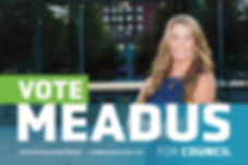 Vote Meadus Lawn Sign 2018.jpg