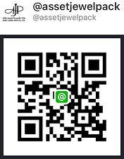 51765962_442856876456490_410510233962545