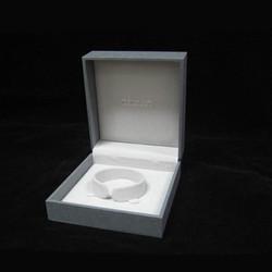 Box02-006#.jpg