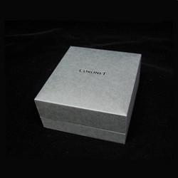 Box02-006.jpg