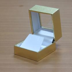 Box Presentation box in stock.jpg