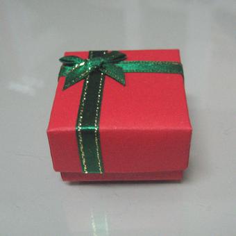 Box15 Paper box.jpg