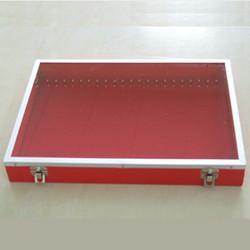 Box 10-1405#.jpg
