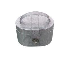 Silver-box-3.jpg