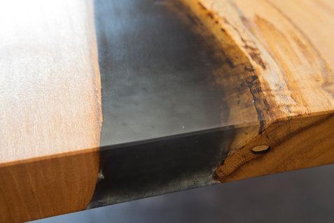 mesa fernando pilar_24.jpg
