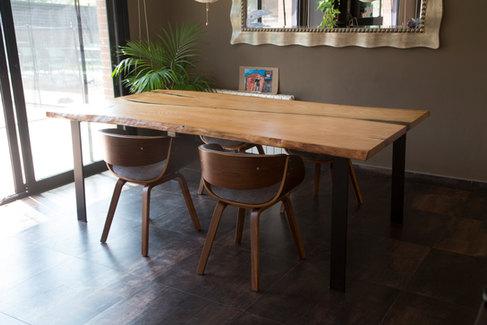 mesa fernando pilar_36.jpg