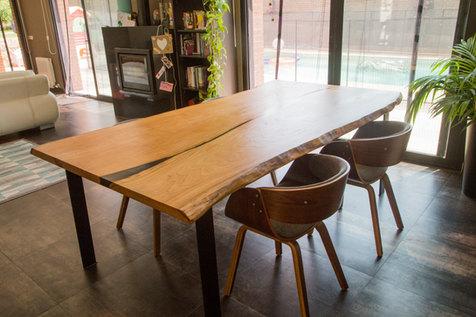 mesa fernando pilar_39.jpg