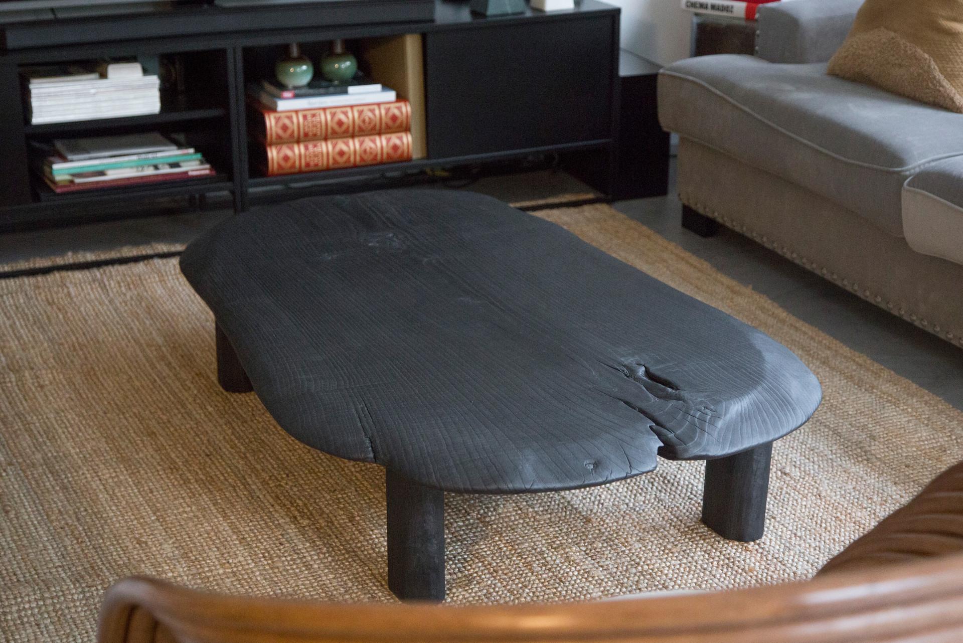 mesa quemada zahara_1.jpg