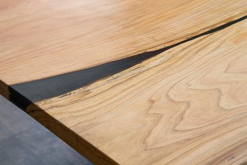 mesa fernando pilar_25.jpg