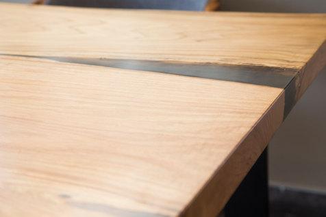 mesa fernando pilar_29.jpg