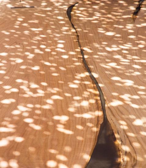 mesa fernando pilar_8.jpg