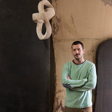 Iniciativas artísticas: Loewe, Ikigai y Morrison
