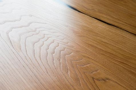 mesa fernando pilar_30.jpg