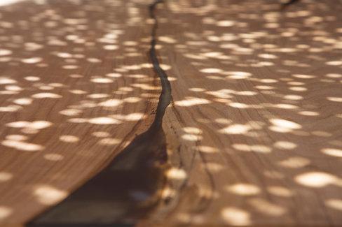 mesa fernando pilar_11.jpg