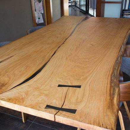 mesa fernando pilar_40.jpg