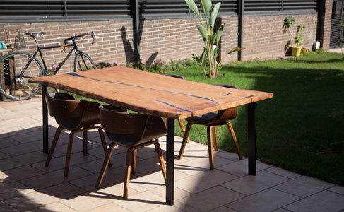 mesa fernando pilar_19.jpg